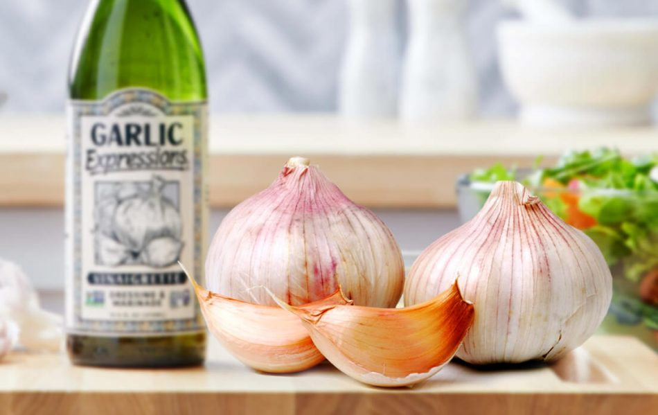 Garlic Honey For Cancer Cure and For Sleep