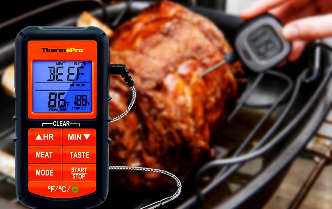 Prime rib roast recipe cooking time