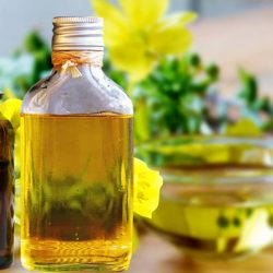 primrose oil benefits