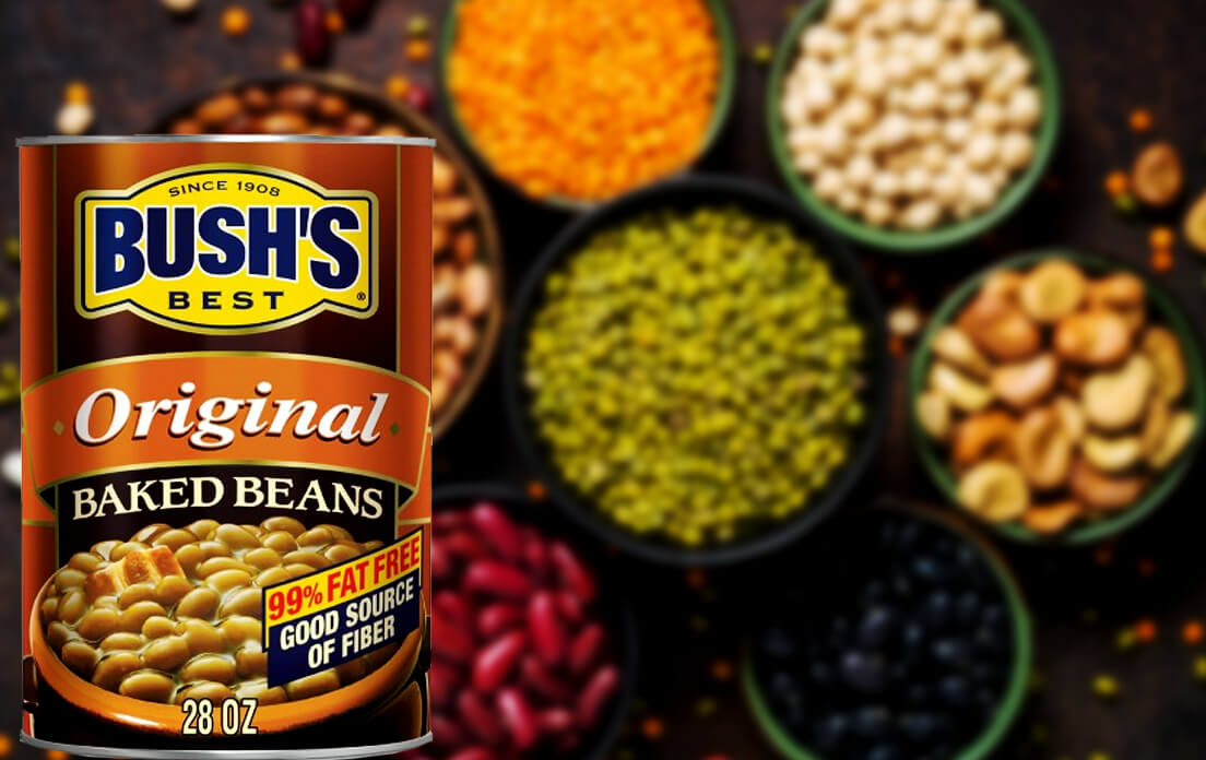 stew recipe with beans