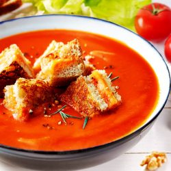 Tomato Soup Recipe Homemade 4-bs