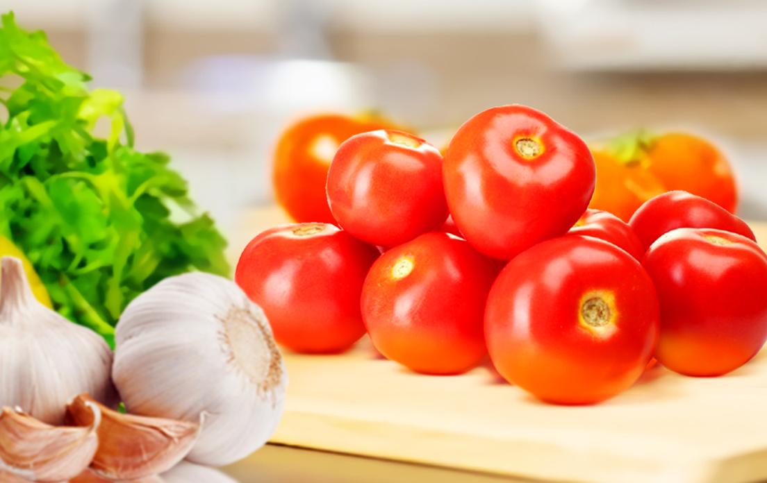 Tomato soup recipe keto