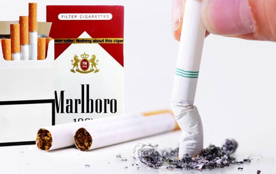 do cigarettes expire