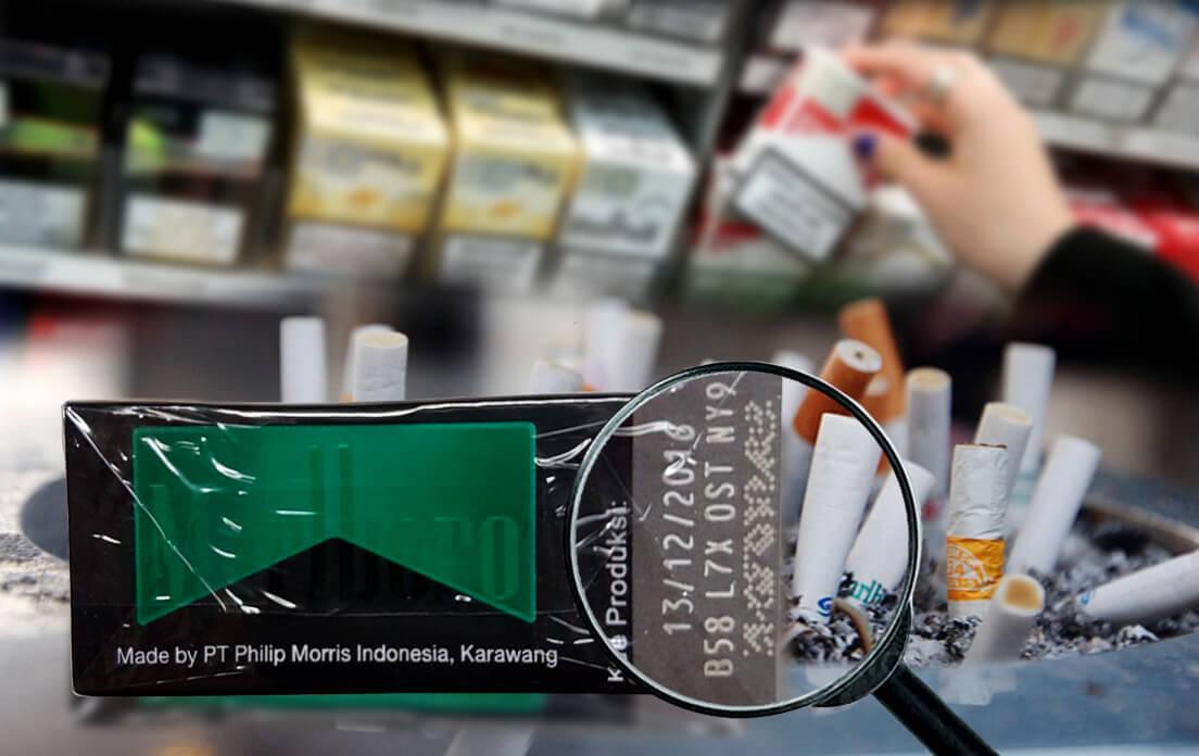 A Cigarette Addict Must Know!! Do Cigarettes Expire?