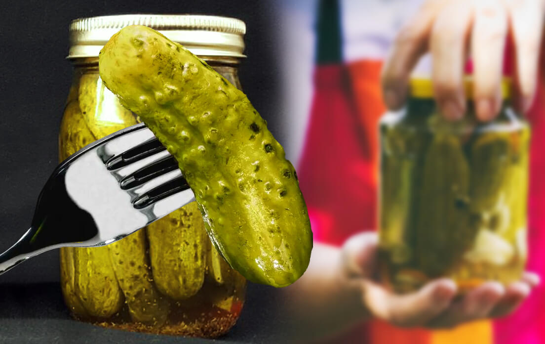 Are Pickles Healthy? Find The Facts Here!