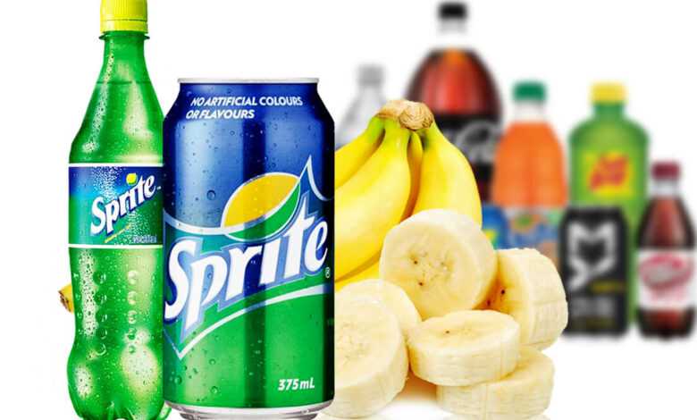 Banana and Sprite Challenges are Very Risky