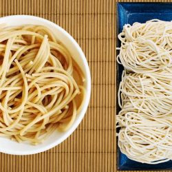 Best Healthy Noodles and easy to Serve