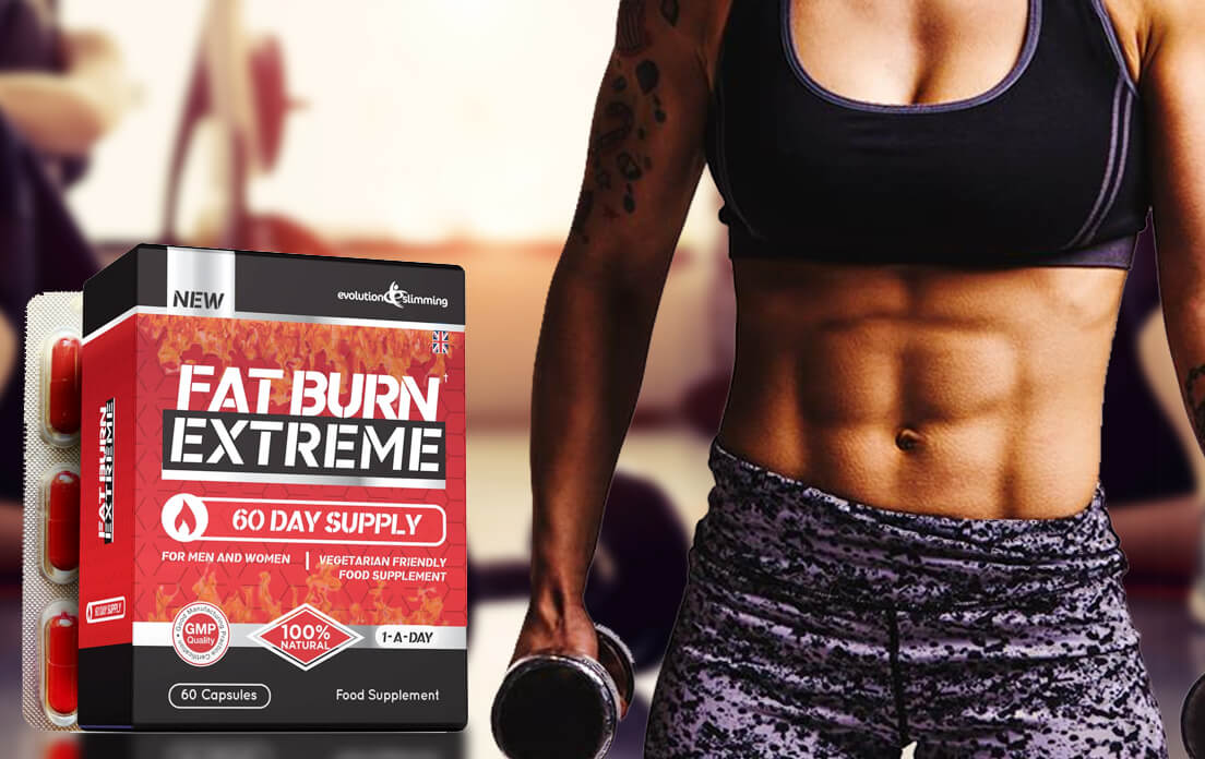 Extreme Fat Loss Keep You From Starving While Dieting