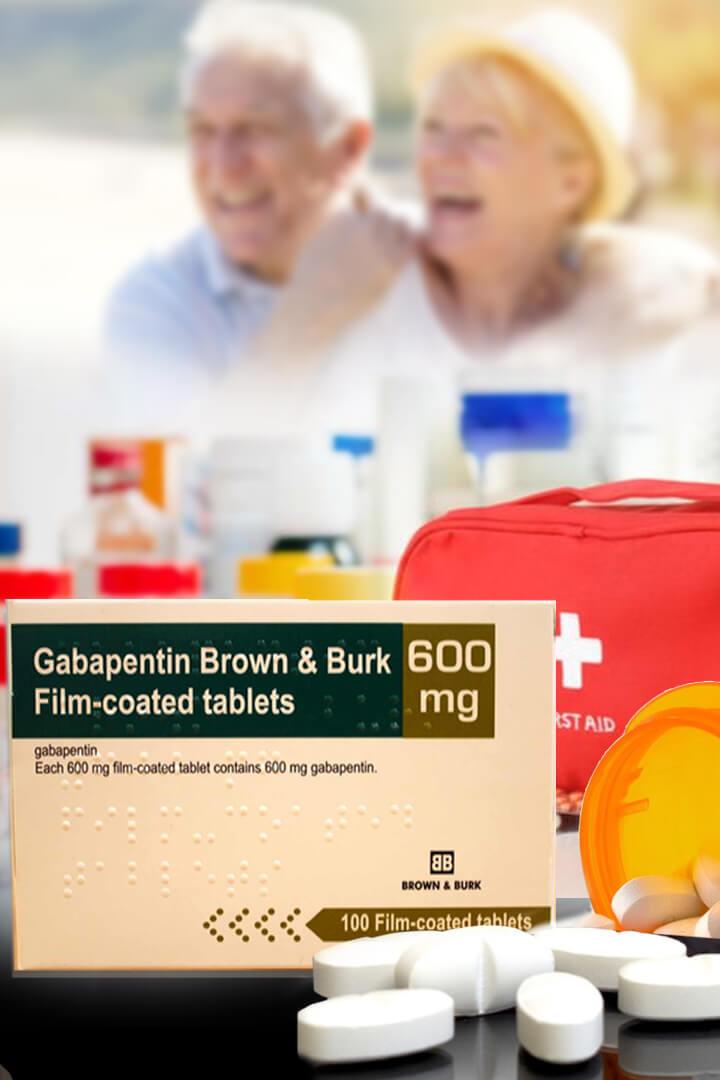 gabapentin side effects in women elderly and in elderly men