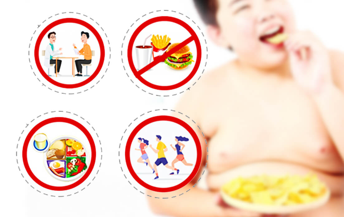 have fat kid? you need to pay attention to this!