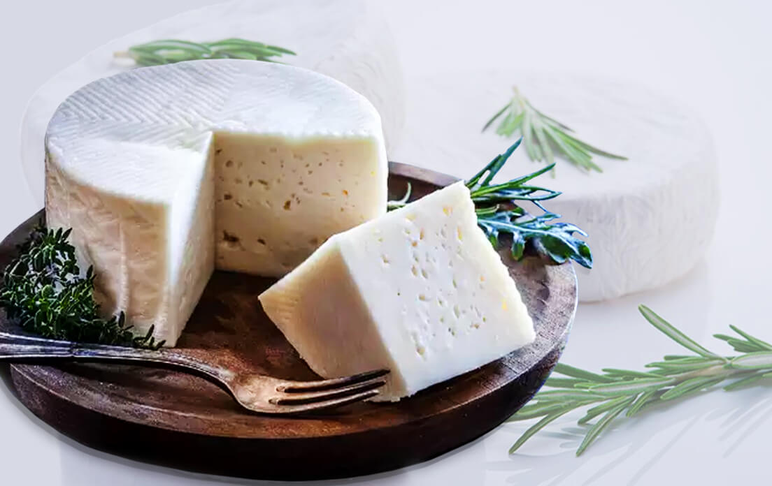 Is Goat Cheese Lactose Free