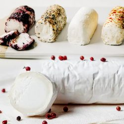 Is Goat Cheese Lactose Free Before You Eat It Pay Attention To Your Lactose