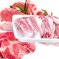 Is Lamb High in Cholesterol Are You Sure Lamb Contains Cholesterol Find Out The Facts About The Benefits of Lamb