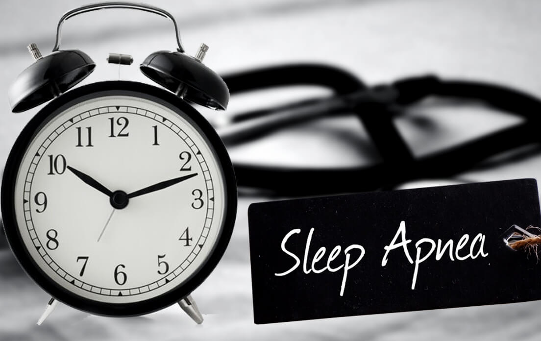 My goodness!! Fact the Results From A Recent Study, can sleep apnea kill you?