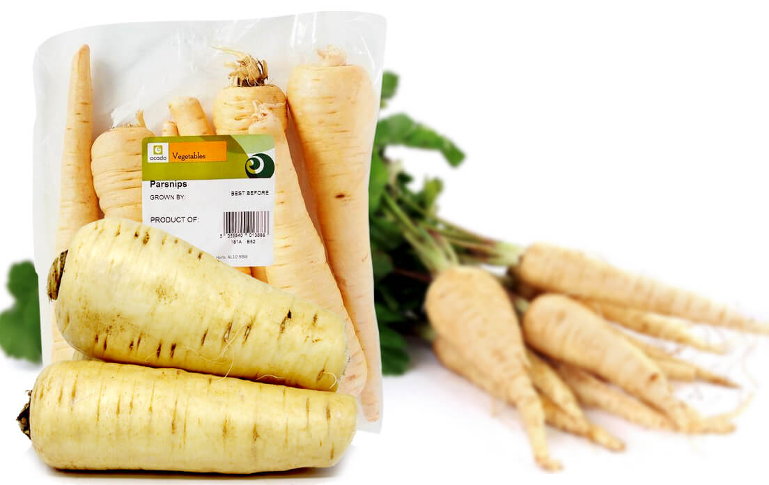 Parsnips Nutrition Diabetes, Taste and Facts Carbs