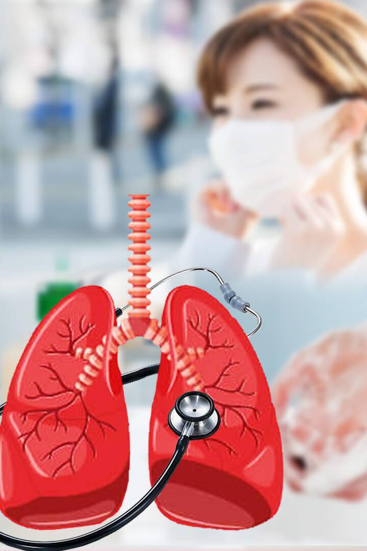 What is Pneumonia Contagious Period After Antibiotics?