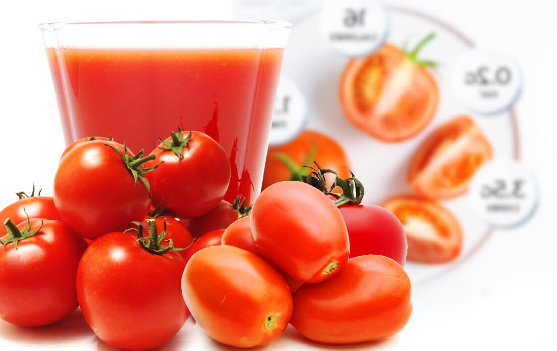 Best Herb and Tomato Combinations