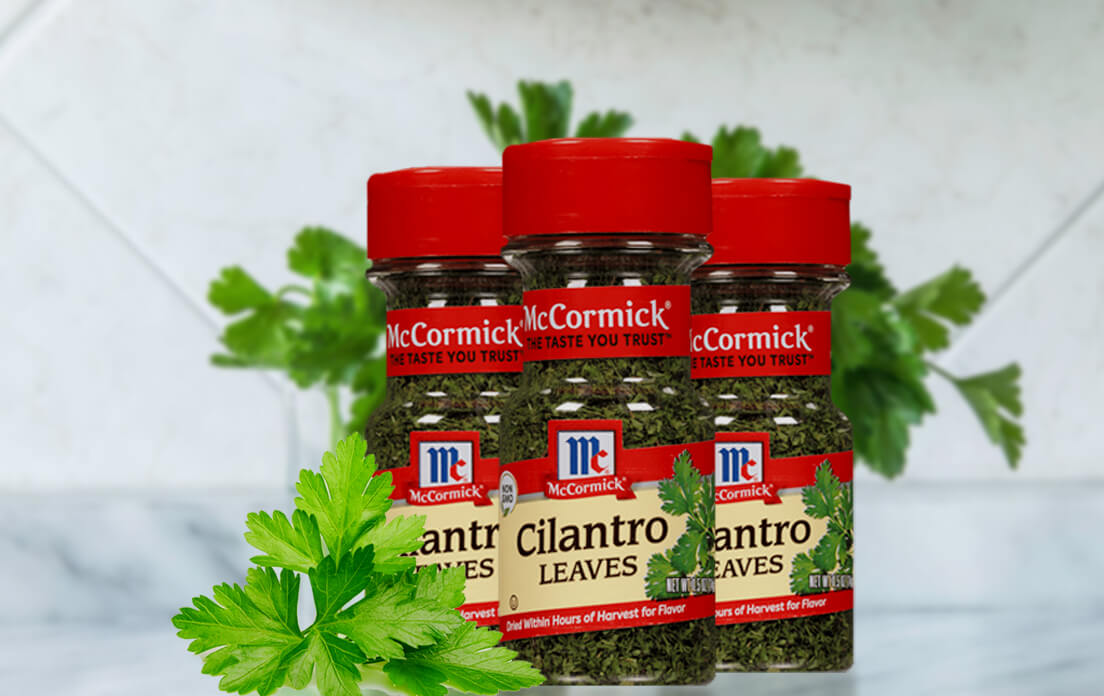 cilantro health benefits for women, for men and for kidney