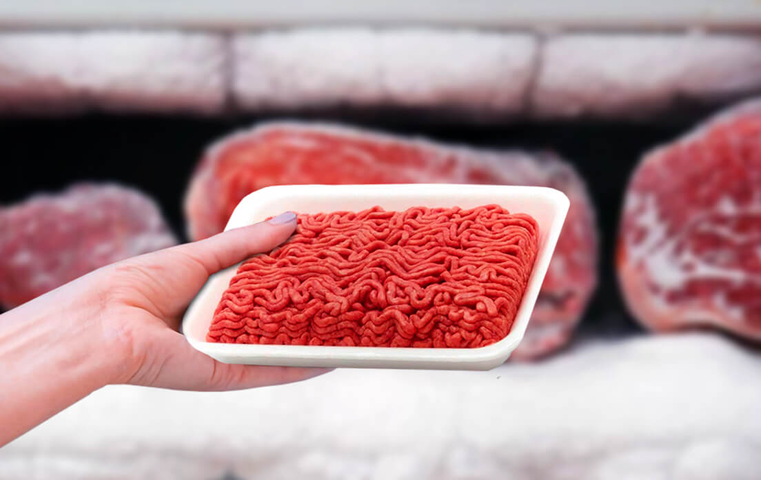 How Long Does Cooked Ground Beef Last In The Fridge: And Tips for Choosing Ground Beef