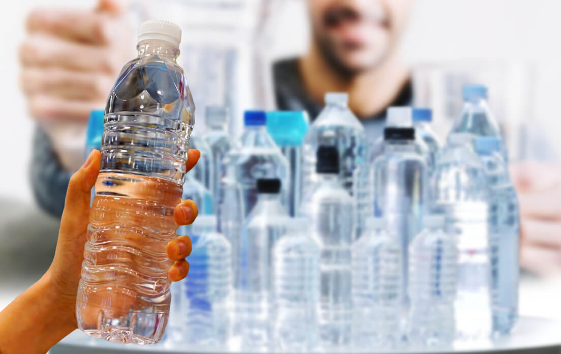 How Many OZ Of Water Should You Drink A Day: Is It Good For Diarrhea?