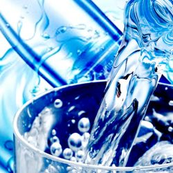 how many ounces of water should i drink a day
