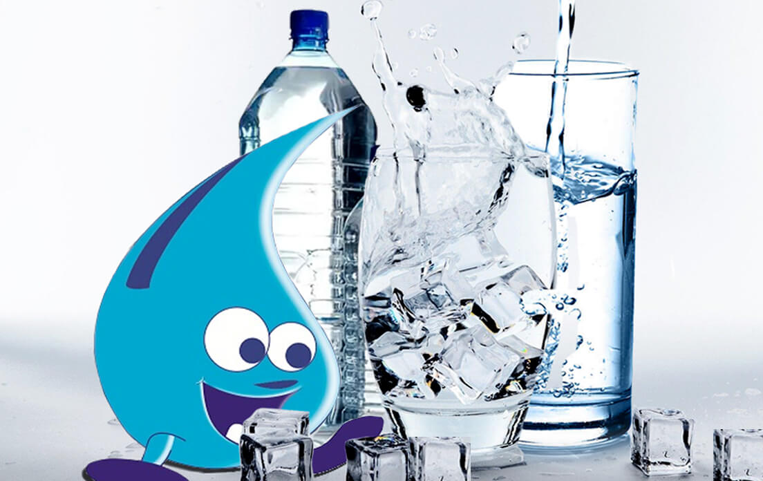 How Many Ounces Of Water Should I Drink Daily