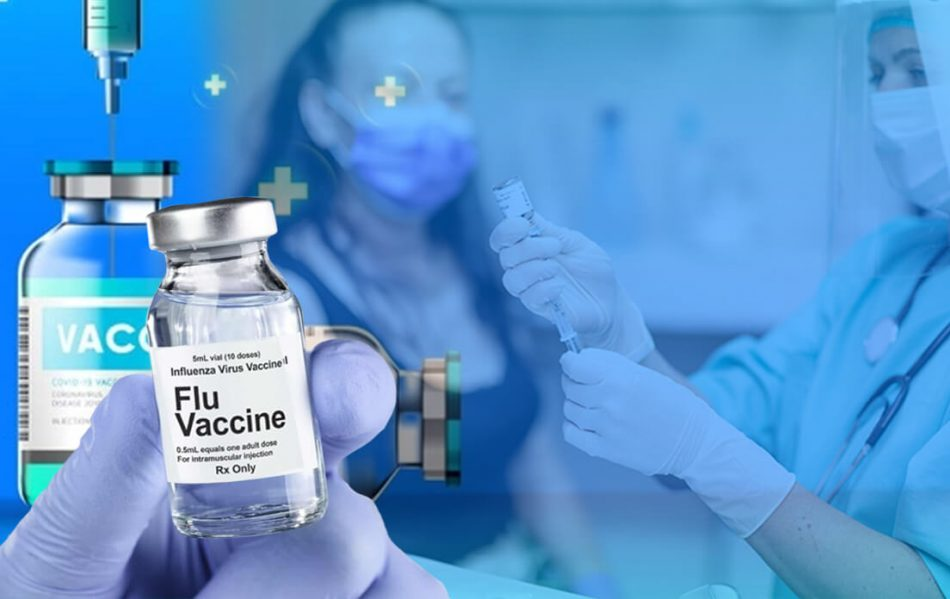 Is There Mercury in Flu Shots And How Much Mercury Is In Thimerosal