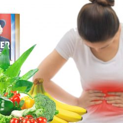 Symptoms of Stomach Ulcers in Women Food to Help Prevent Ulcers