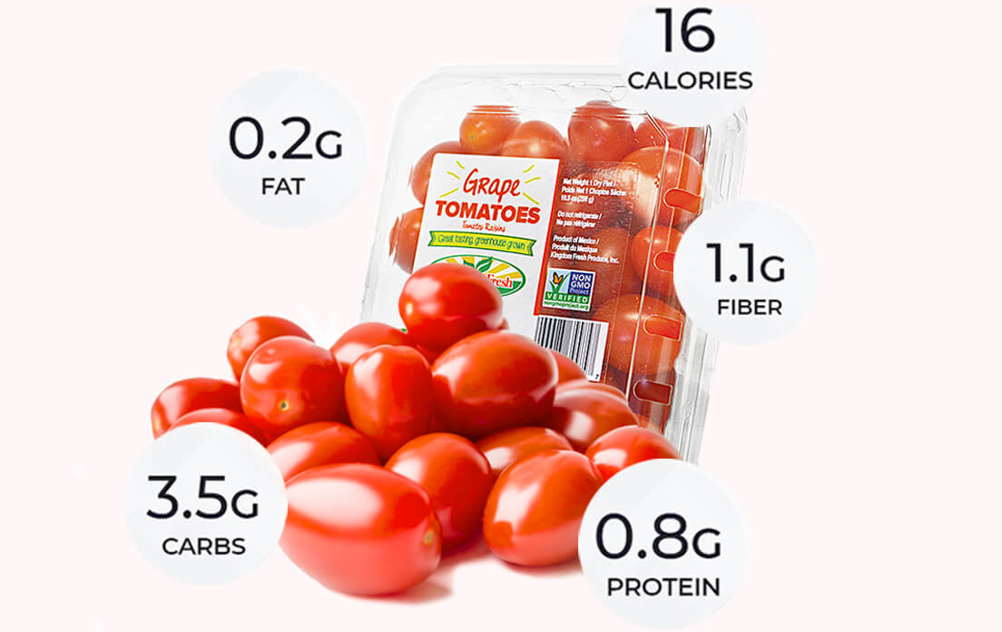 Tomato Is a Fruit Or Veg: Find Out The Facts