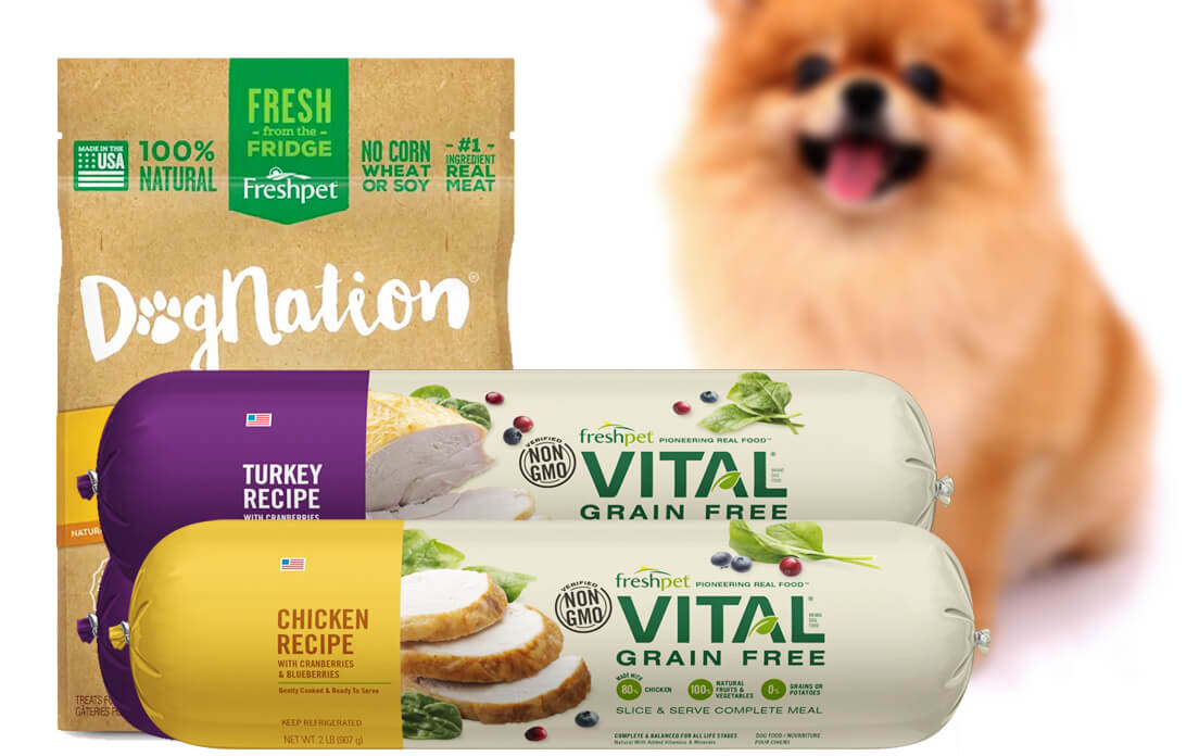 best dog foods ranked by vets See Reviews Before Buying