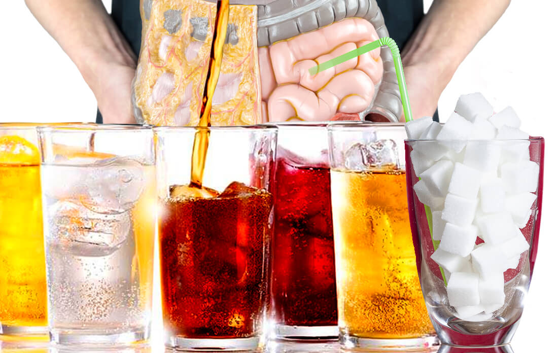 How To Prevent The Aspartame Digestive Problems
