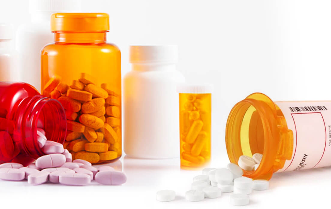 what is gabapentin prescribed for: Uses, Dosage, and Side effects