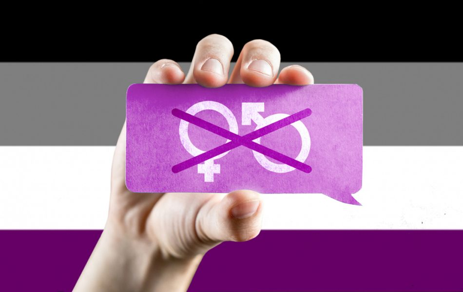 Asexual Meanings