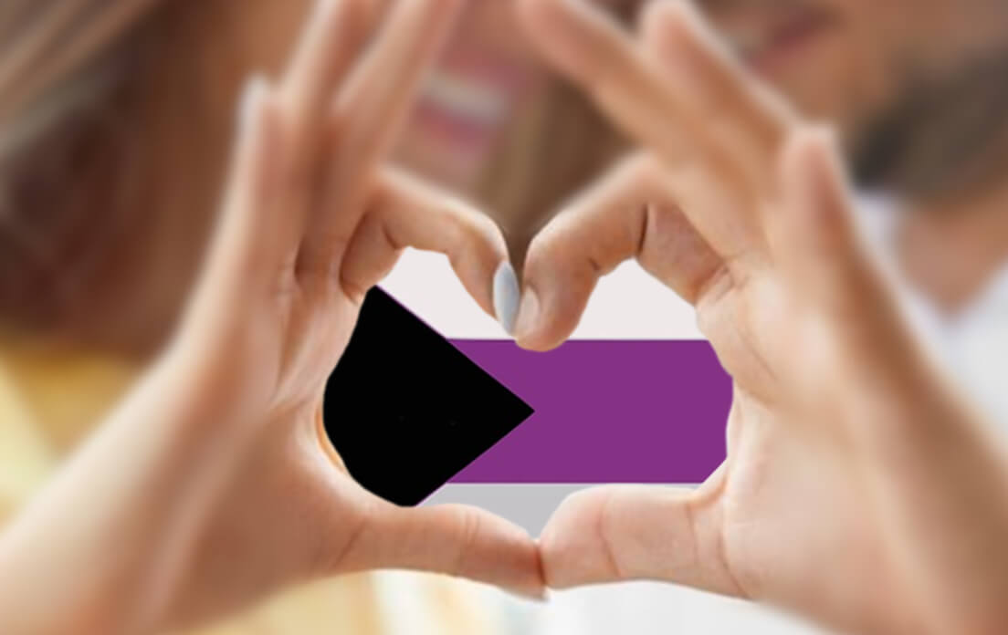 Demisexual Definition and Symptoms: What is Demisexual? and What Is The Sign