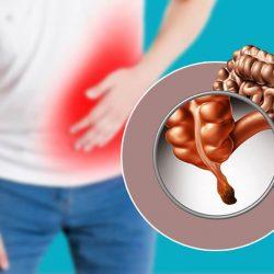 Symptoms of Appendicitis in Children