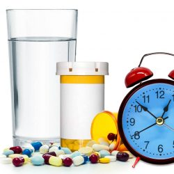how long does gabapentin stay in your system