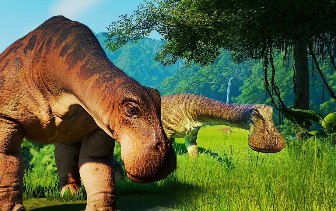 What Dinosaur Has 500 Teeth: (Dinosaur With 500 Teeth) Find Your Answer Here